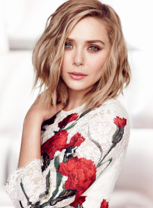 Elizabeth_Olsen-Fashion_Magazine-May-2015-001