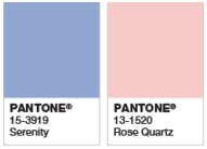 pantone-thumb-191x138-122880