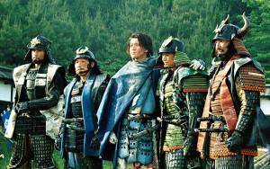 nobunaga_sub10_large