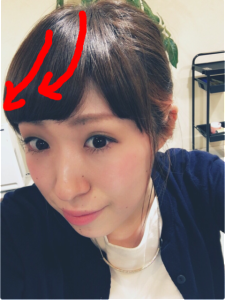 IMG_3730