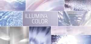 illumina04
