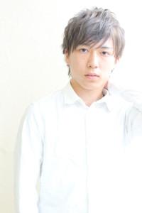 IMG_0613 - コピー