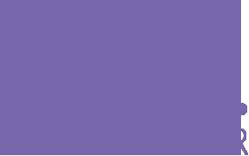 Illumina_Color_Logo_jp_d